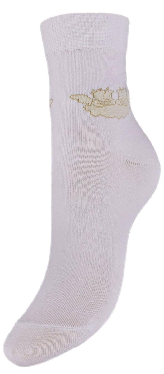НоскиTCL4Подростковые носки выполнены из высококачественного хлопка, предназначены для повседневной носки. Носки изготовлены по европейским стандартам из самой лучшей гребенной пряжи, имеют текстурный рисунок на паголенке два ангелочка, хорошо держат форму и обладают повышенной воздухопроницаемостью, после стирки не меняют цвет, усилены пятка и мысок для повышенной износостойкости, функция отвода влаги позволяет сохранить ноги сухими, благодаря свойствам эластана, не теряют первоначальный вид. Носки долгое время сохраняют форму и цвет, а так же обладают антибактериальными и терморегулирующими свойствами.