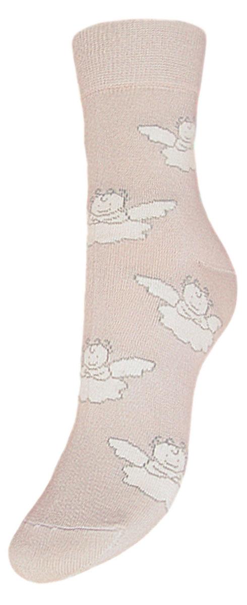 НоскиTCL5Подростковые носки выполнены из высококачественного хлопка, предназначены для повседневной носки. Носки с текстурным рисунком ангелочки имеют безупречный внешний вид, после стирки не меняют цвет, усилены пятка и мысок для повышенной износостойкости, функция отвода влаги позволяет сохранить ноги сухими, благодаря свойствам эластана, не теряют первоначальный вид. Носки долгое время сохраняют форму и цвет, а так же обладают антибактериальными и терморегулирующими свойствами.