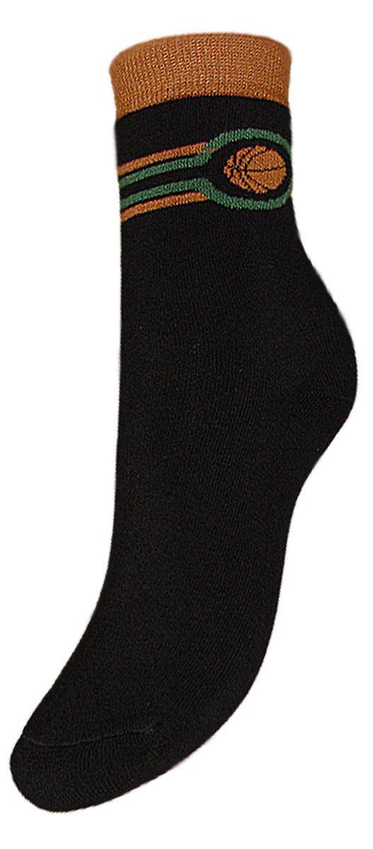 НоскиTCL7MДетские зимние носки выполнены из высококачественного хлопка. Махра отлично сохраняет тепло. Носки с текстурным рисунком плюшевый мишка хорошо держат форму и обладают повышенной воздухопроницаемостью, имеют безупречный внешний вид, после стирки не меняют цвет, усилены пятка и мысок. За счет добавленной лайкры в пряжу, повышена эластичность и срок службы изделия. Носки долгое время сохраняют форму и цвет, а так же обладают антибактериальными и терморегулирующими свойствами.
