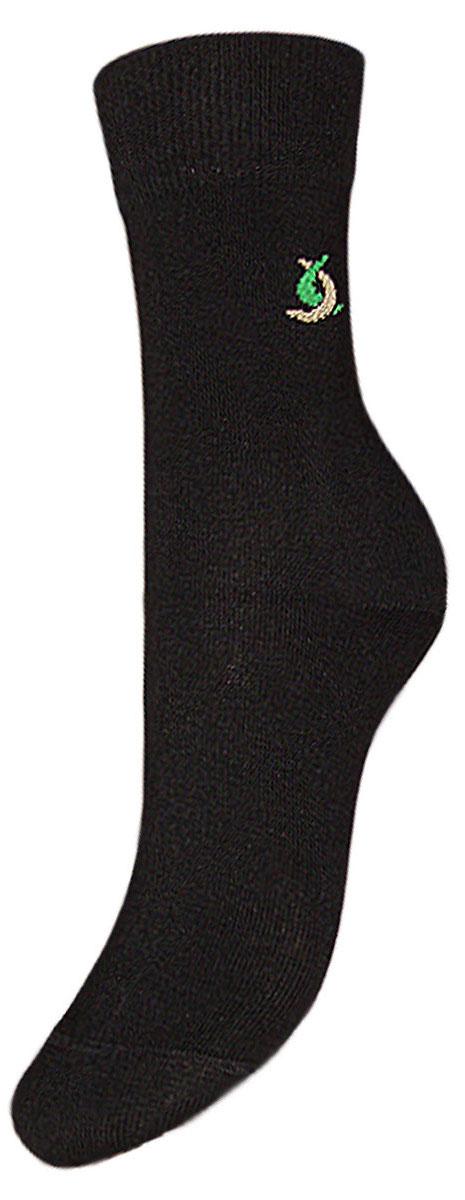 Комплект носковTCL13Подростковые однотонные носки выполнены из высококачественного хлопка, предназначены для повседневной носки. Носки имеют безупречный внешний вид, после стирки не меняют цвет, усилены пятка и мысок для повышенной износостойкости, функция отвода влаги позволяет сохранить ноги сухими, благодаря свойствам эластана, не теряют первоначальный вид. Носки долгое время сохраняют форму и цвет, а так же обладают антибактериальными и терморегулирующими свойствами.