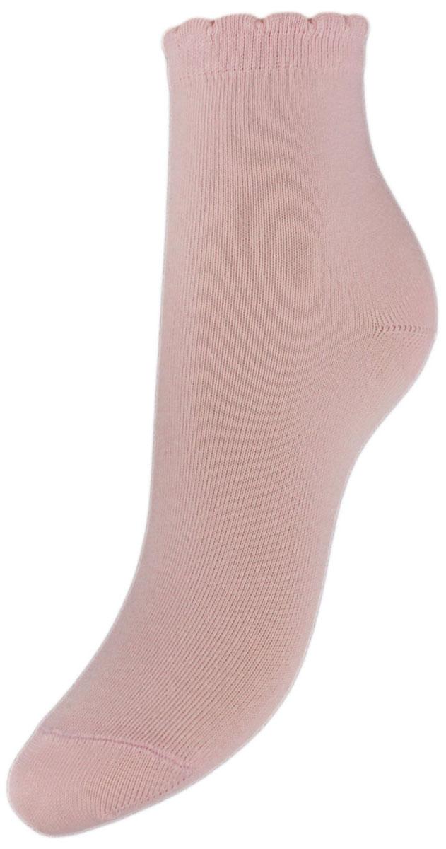 НоскиTCL22Детские однотонные носки выполнены из высококачественного хлопка, предназначены для повседневной носки. Основа материала – высококачественный хлопок. Носки имеют безупречный внешний вид, после стирки не меняют цвет, усилены пятка и мысок для повышенной износостойкости, функция отвода влаги позволяет сохранить ноги сухими, благодаря свойствам эластана, не теряют первоначальный вид. Носки долгое время сохраняют форму и цвет, а так же обладают антибактериальными и терморегулирующими свойствами.
