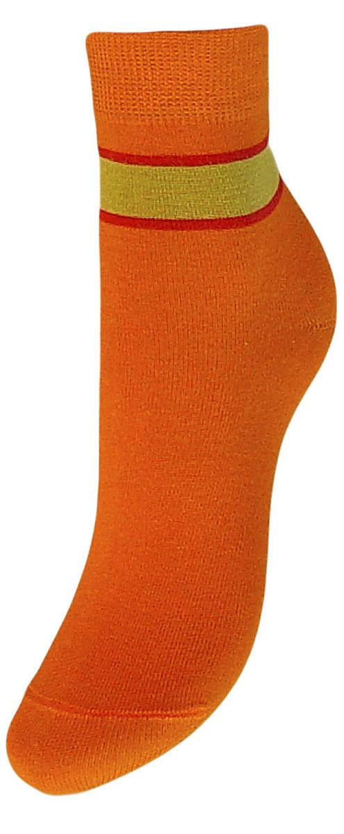 НоскиYBL24Детские носки выполнены из высококачественного бамбука. Основа натурального материала – высококачественный бамбук. Носки имеют легкий шелковый блеск, рисунок на паголенке полоса, обладают антибактериальными и теплоизолирующими свойствами, хорошо впитывают влагу, не садятся и не деформируются, не линяют после стирок. Компания Гранд использует только натуральные волокна для изготовления детских носков по всем требованиям медицинских стандартов, что не наносит вреда детской коже.
