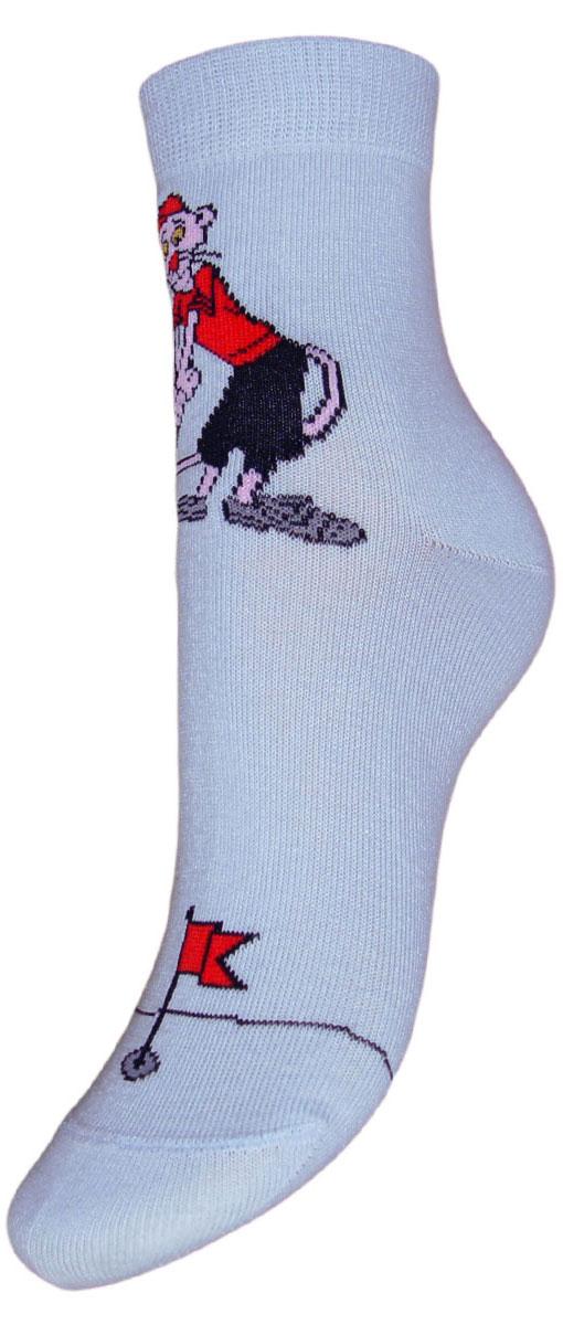 Комплект носковYCL7Детские носки выполнены из высококачественного хлопка .Носки оформлены рисунком ромбы по всему носку, имеют классический паголенок, безупречный внешний вид, хорошо держат форму и обладают повышенной воздухопроницаемостью, после стирки не меняют цвет, усилены пятка и мысок. За счет добавления лайкры в пряжу, повышена эластичность и срок службы изделия. Носки долгое время сохраняют форму и цвет, а так же обладают антибактериальными и терморегулирующими свойствами.