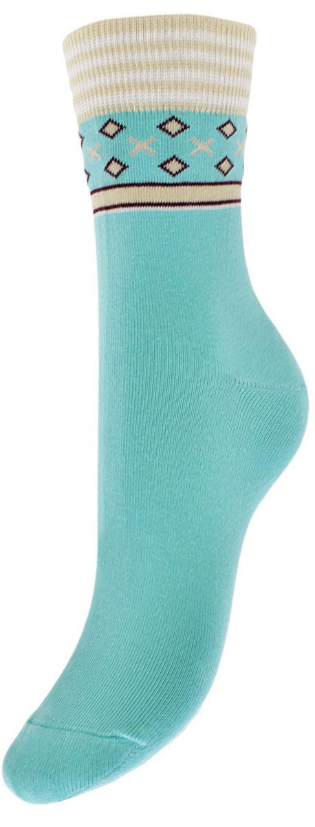 НоскиYCL22Детские носки выполнены из высококачественного хлопка. Носки имеют безупречный внешний вид, хорошо держат форму и обладают повышенной воздухопроницаемостью, после стирки не меняют цвет, усилены пятка и мысок для повышенной износостойкости, функция отвода влаги позволяет сохранить ноги сухими, благодаря эластану не теряют первоначальные свойства, гребенная пряжа делает изделие приятным на ощупь. Компания Гранд использует только натуральные волокна для изготовления детских носков по всем требованиям медицинских стандартов, что не наносит вреда детской коже.