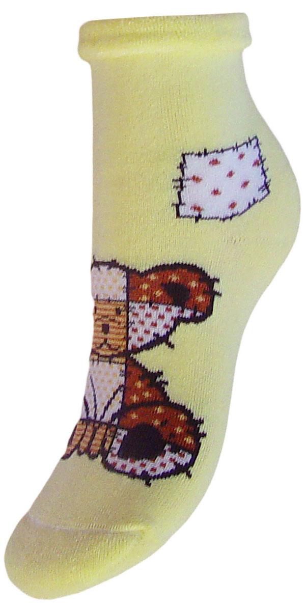 YCL41MДетские зимние носки из высококачественного хлопка: - широкая цветовая гамма; - махра отлично сохраняет тепло; - текстурный рисунок плюшевый мишка; - хорошо держат форму и обладают повышенной воздухопроницаемостью; - безупречный внешний вид; - после стирки не меняют цвет; - усилены пятка и мысок; - за счёт добавленной лайкры в пряжу, повышена эластичность и срок службы изделия. Носки долгое время сохраняют форму и цвет, а так же обладают антибактериальными и терморегулирующими свойствами.