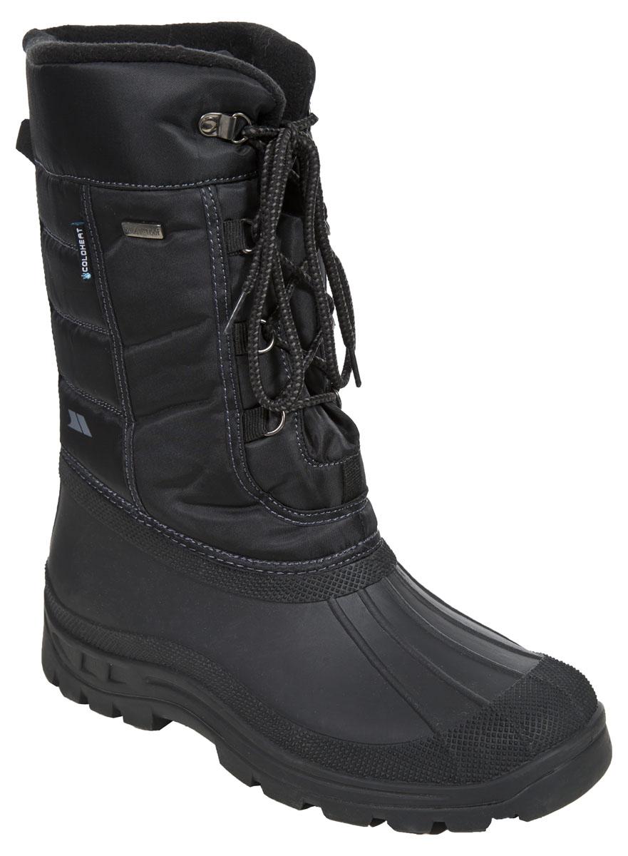 Ботинки Trespass MAFOBOK20003