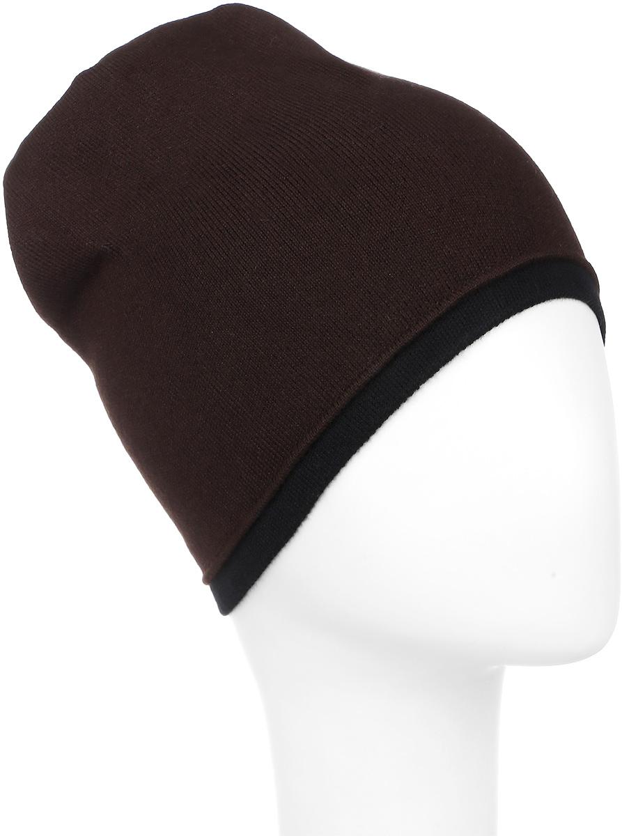 Шапка детскаяГлобус-22Стильная шапка для мальчика Concept идеально подойдет для прогулок в прохладное время года. Изготовленная из хлопка с добавлением пана, она обладает хорошими дышащими свойствами и хорошо удерживает тепло. Шапка декорирована небольшой текстильной нашивкой. Такая шапка станет модным и стильным предметом детского гардероба. Уважаемые клиенты! Размер, доступный для заказа, является обхватом головы ребенка.