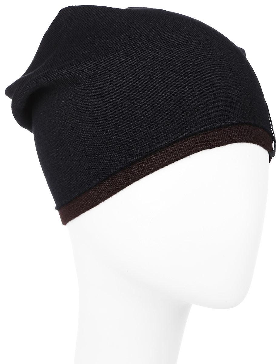 Глобус-22Стильная шапка для мальчика Concept идеально подойдет для прогулок в прохладное время года. Изготовленная из хлопка с добавлением пана, она обладает хорошими дышащими свойствами и хорошо удерживает тепло. Шапка декорирована небольшой текстильной нашивкой. Такая шапка станет модным и стильным предметом детского гардероба. Уважаемые клиенты! Размер, доступный для заказа, является обхватом головы ребенка.