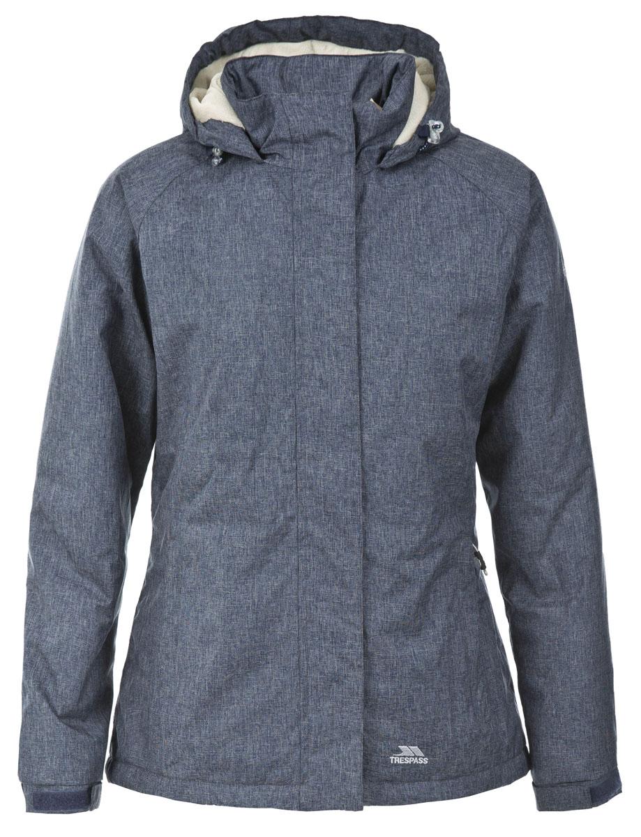 КурткаFAJKRAL20015Великолепная теплая куртка. Утеплитель ColdHeat 200 г/м2 (синтетический, микроволоконный с функцией быстрого отвода влаги и высоким уровнем теплозащиты и износостойкости).Верхний материал мембранный 5000/3000. Прекрасно подойдет как для города, так и для отдыха на природе.