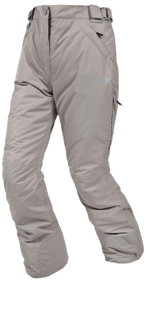 FABTSKF20002Утепленные горнолыжные женские брюки. Имеют отстегивающиеся лямки, проклеенные швы, вентиляцию, расстегиваются внизу и имеют влагозащитный чехол для ботинка. Верхний материал непромокаемый (5000), армированный (защита от разрыва). Идеальны для активного зимнего отдыха и катания на горных лыжах. Бретели могут отличаться от представленных на фотографии.