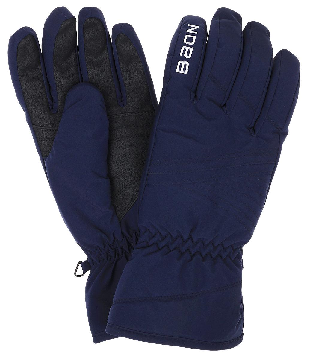 ПерчаткиB366519_BLACKЖенские перчатки Baon выполнены из полиэстера. На запястьях изделия дополнены эластичными резинками. Подкладка выполнена из мягкого полиэстера. Для удобного хранения перчатки оснащены пластиковой застежкой, соединяющей их вместе.