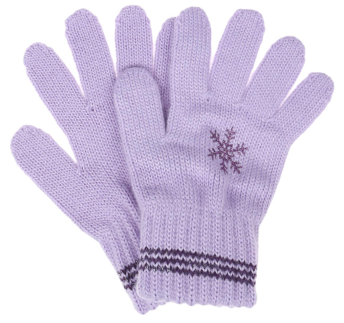 Перчатки детскиеTunsel-22Уютные перчатки для девочки Margot Bis Tunsel идеально подойдут для прогулок в прохладное время года. Изготовленные из высококачественного акрила, очень мягкие и приятные на ощупь и хорошо сохраняют тепло. Стильные перчатки украшены стильным принтом. Верх модели на мягкой резинке, которая не стягивает запястья и надежно фиксирует перчатки на ручках ребенка.