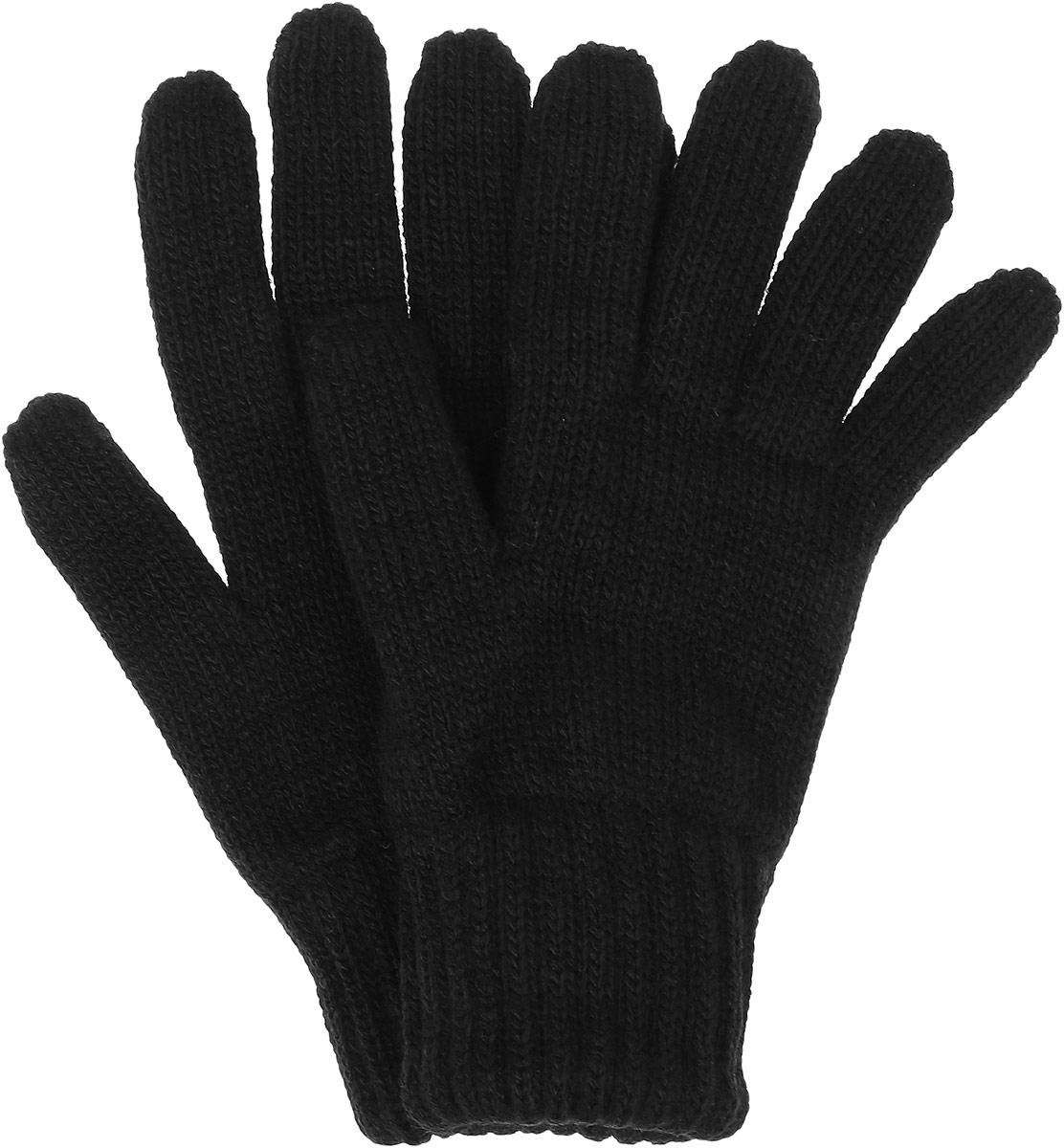 Перчатки детскиеP762-22Перчатки Margot Bis выполнены из акрила с добавлением теплой шерсти. Изделие оформлено оригинальным вязаным рисунком. Перчатки очень мягкие и приятные на ощупь, не раздражают кожу и хорошо сохраняют тепло. Верх модели на мягкой резинке, которая не стягивает запястья и надежно фиксирует перчатки на руках.