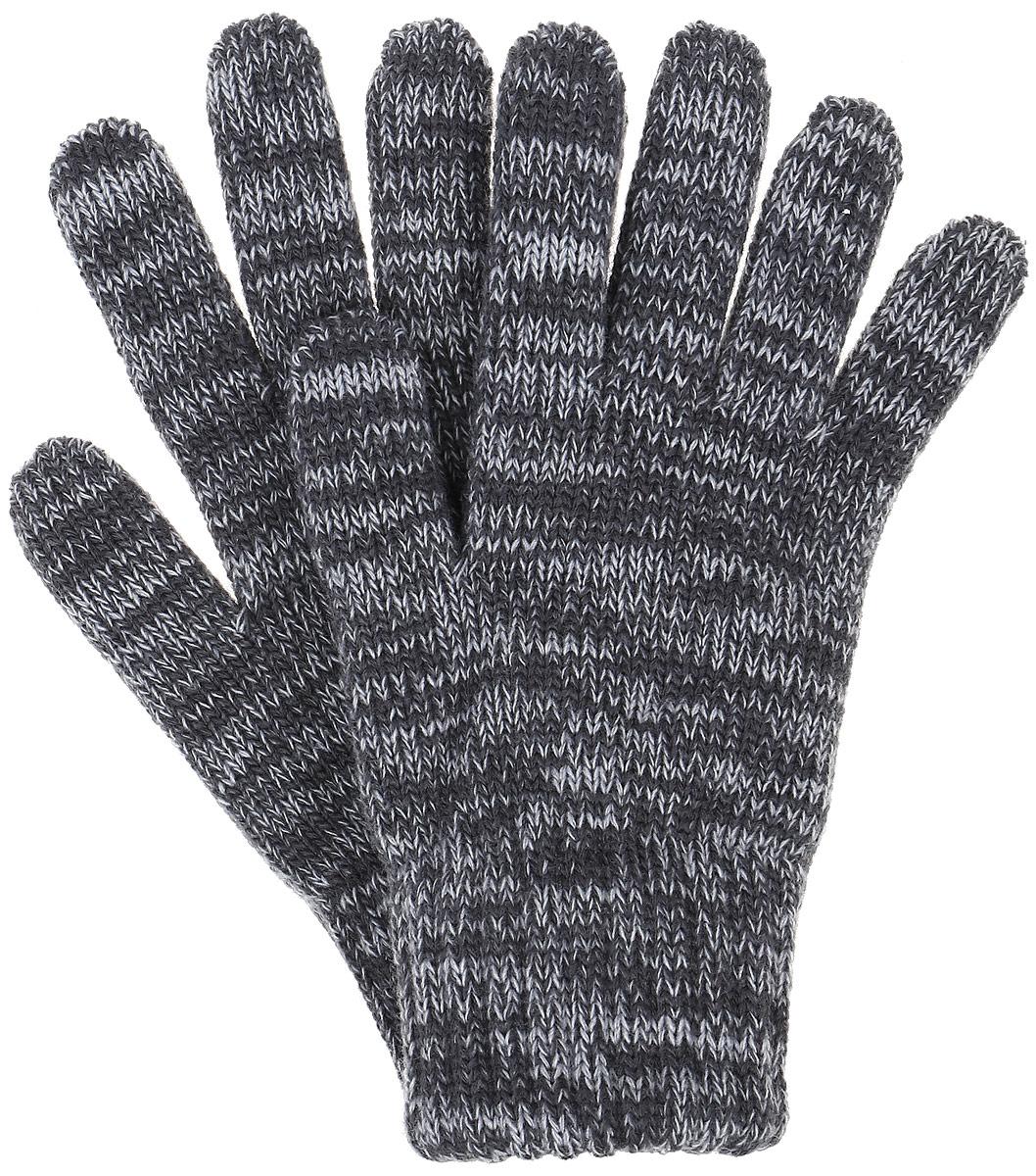 P762-22Перчатки Margot Bis выполнены из акрила с добавлением теплой шерсти. Изделие оформлено оригинальным вязаным рисунком. Перчатки очень мягкие и приятные на ощупь, не раздражают кожу и хорошо сохраняют тепло. Верх модели на мягкой резинке, которая не стягивает запястья и надежно фиксирует перчатки на руках.