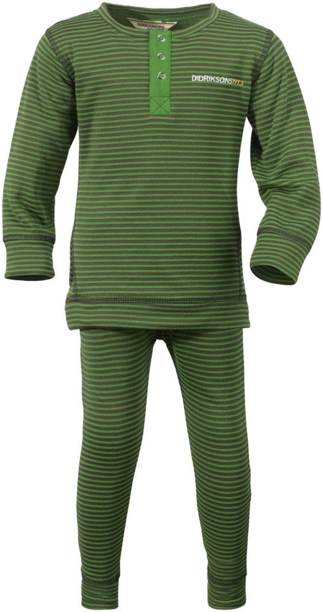 Костюм501030_197Детский костюм из мягкого и комфортного флиса. Отличное дополнение к гардеробу домашней одежды. Может служить также утепляющим слоем в ненастную погоду.