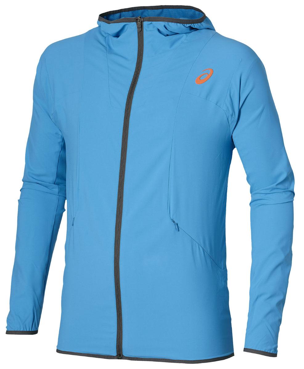 134645-0001Классическая куртка прекрасно подойдет для разогрева перед матчем или тренировки в уюте и тепле. Влагостойкая ткань сохраняет сухость и комфорт и защищает от воздействия ультрафиолета. Выполните несколько пробных ударов в куртке, в которой легко двигаться, подавать и принимать мячи. Эргономичный дизайн и простроченные вставки выглядят очень стильно. Комфортная температура тела благодаря дышащим сетчатым вставкам и системе влагоотведения Свобода движений благодаря особому крою курткиВсе мелочи в безопасности в карманах на молнии