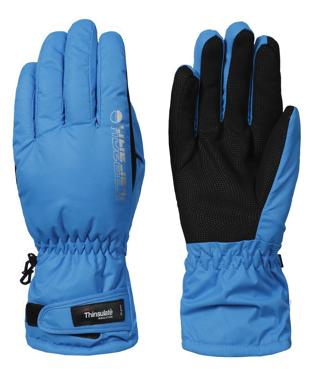 Перчатки детские652850564IVДетские перчатки Icepeak, изготовленные из мембранной ткани с водо- и ветрозащитным покрытием, станут идеальным вариантом для холодной зимней погоды. На подкладке используется мягкий полиэстер. Для большего удобства на запястьях перчатки дополнены хлястиками на липучках с внешней стороны, а на ладошках, кончиках пальцев и с внутренней стороны большого пальца - усиленными вставками. С внешней стороны перчатки оформлены надписями. Перчатки станут идеальным вариантом для прохладной погоды.