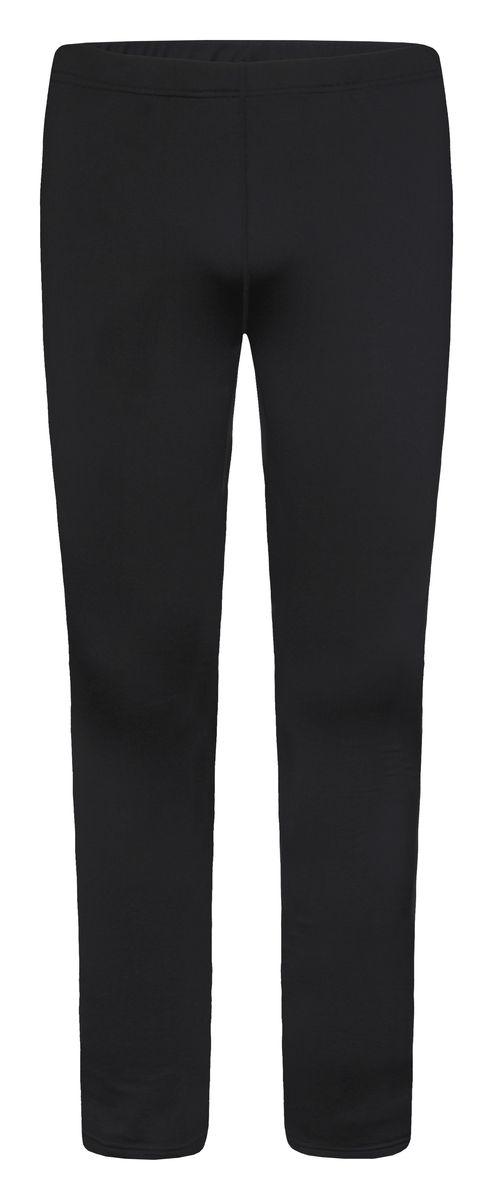 Брюки спортивные657013584IVМужские спортивные брюки Icepeak Roland изготовлены из полиэстера с небольшим добавлением эластана, с обратной стороны - мягкий флис. На поясе имеют удобную эластичную резинку. Сбоку модель оформлена термоаппликацией с названием бренда.