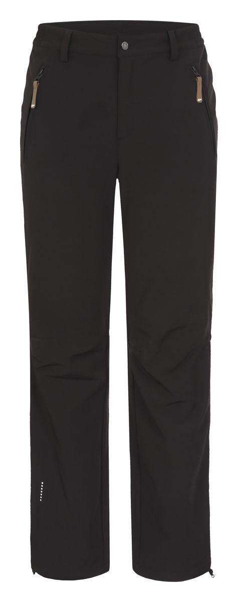 Брюки утепленные657020542IVМужские брюки от Icepeak выполнены из эластичного полиэстера, с изнаночной стороны они утеплены флисом. Модель застегивается на пуговицу в талии и на ширинку на молнии, имеются шлевки для ремня. Спереди брюки дополнены двумя врезными карманами на застежках-молниях. Изделие оснащено светоотражающими элементами.
