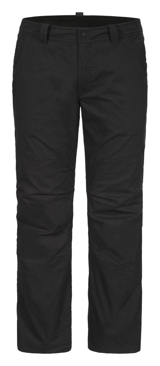 Брюки утепленные636802366LVМужские брюки от Luhta Tahvo выполнены из полиэстера. Модель застегивается на пуговицу и крючок в талии и ширинку на молнии, имеются шлевки для ремня. Спереди брюки дополнены двумя врезными карманами на застежках-молниях, а сзади двумя прорезными с клапанами на кнопках.