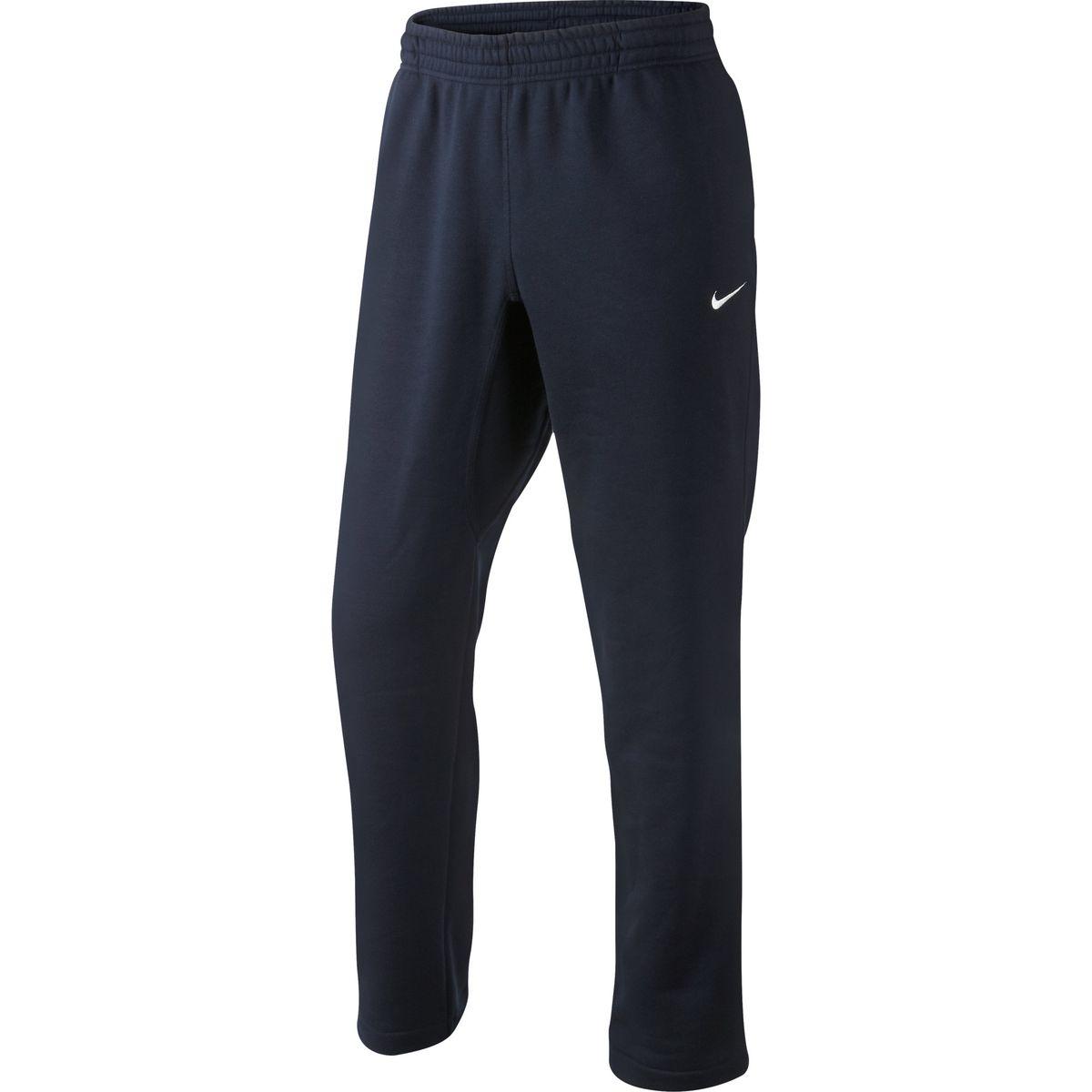 611458-010Классические черные брюки на резинке для плотной посадки. Изделие изготовлено из хлопка, износостойкого и приятного на ощупь материала. Сдержанный дизайн без лишних деталей делает данную модель еще более универсальной. Свободный крой делает их удобными и комфортными для повседневной носки. Подходят как для тренировок, так и для отдыха.