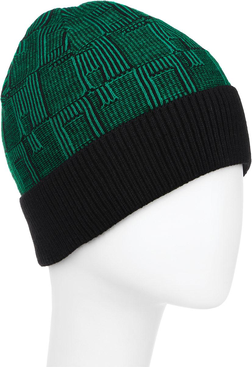 Лист-22-1Стильная легкая шапка для мальчика Concept выполнена из 100% пана, она обладает хорошими дышащими свойствами и отлично удерживает тепло. Изделие великолепно тянется и удобно сидит. Шапка украшена интересным принтом и дополнена отворотом. Уважаемые клиенты! Размер, доступный для заказа, является обхватом головы.