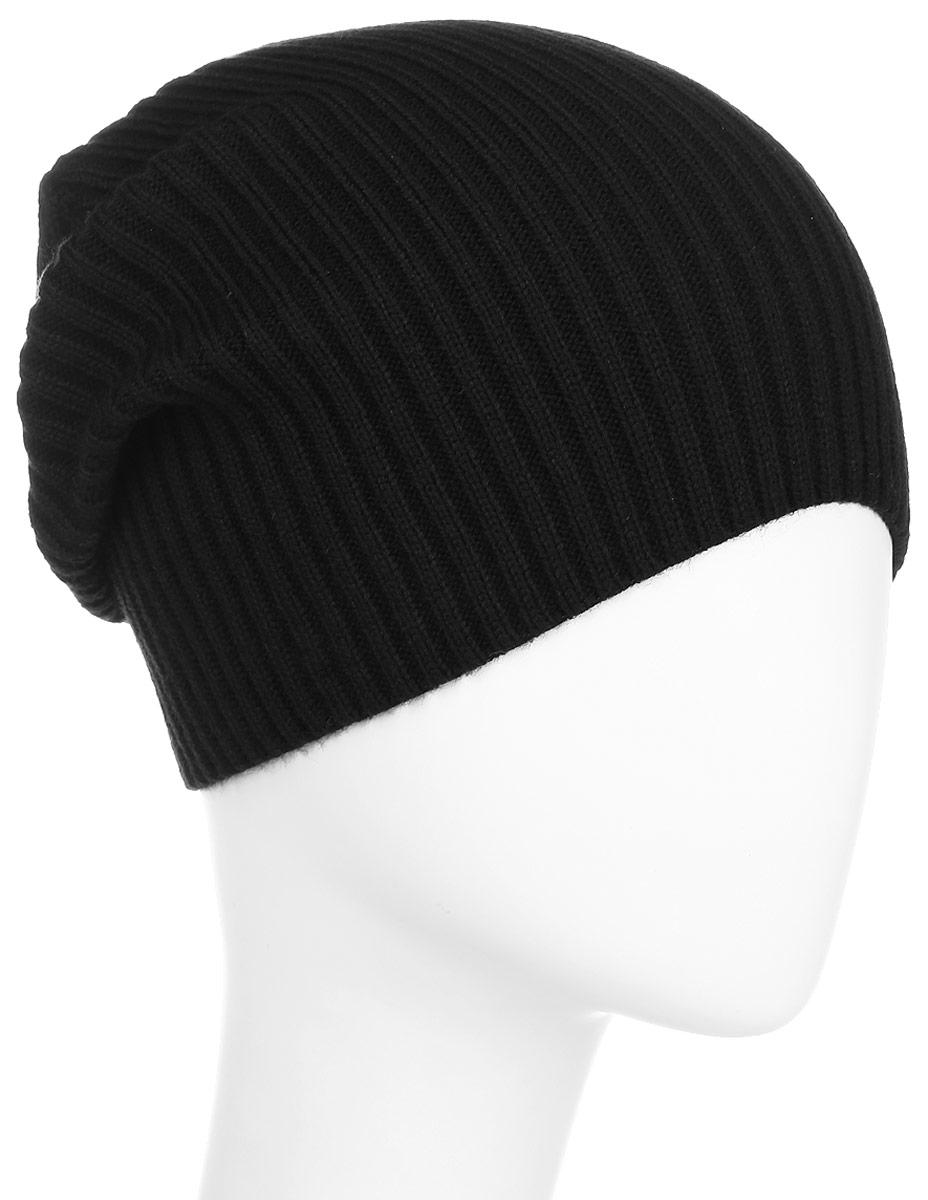 Шапка детскаяМ001-22-1Стильная легкая шапка для мальчика Concept идеально подойдет для прогулок и активных игр. Шапка выполнена из акрила c добавлением шерсти, она обладает хорошими дышащими свойствами и отлично удерживает тепло. Изделие великолепно тянется и удобно сидит. Уважаемые клиенты! Размер, доступный для заказа, является обхватом головы.