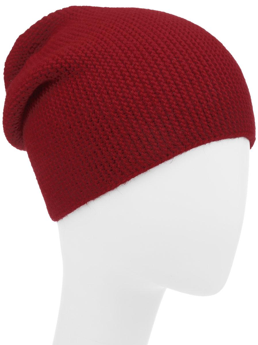 Шапка детскаяК065-22-1Стильная детская шапка Concept выполнена из хлопка и акрила, она обладает хорошими дышащими свойствами и отлично удерживает тепло. Изделие великолепно тянется и удобно сидит. Шапка дополнена оригинальной металлической пластиной с логотипом бренда . Уважаемые клиенты! Размер, доступный для заказа, является обхватом головы.