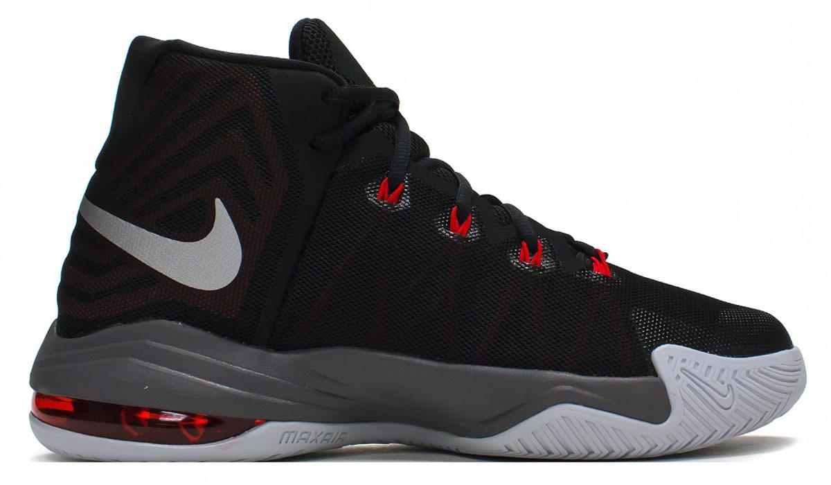 Кроссовки Nike 843884-003