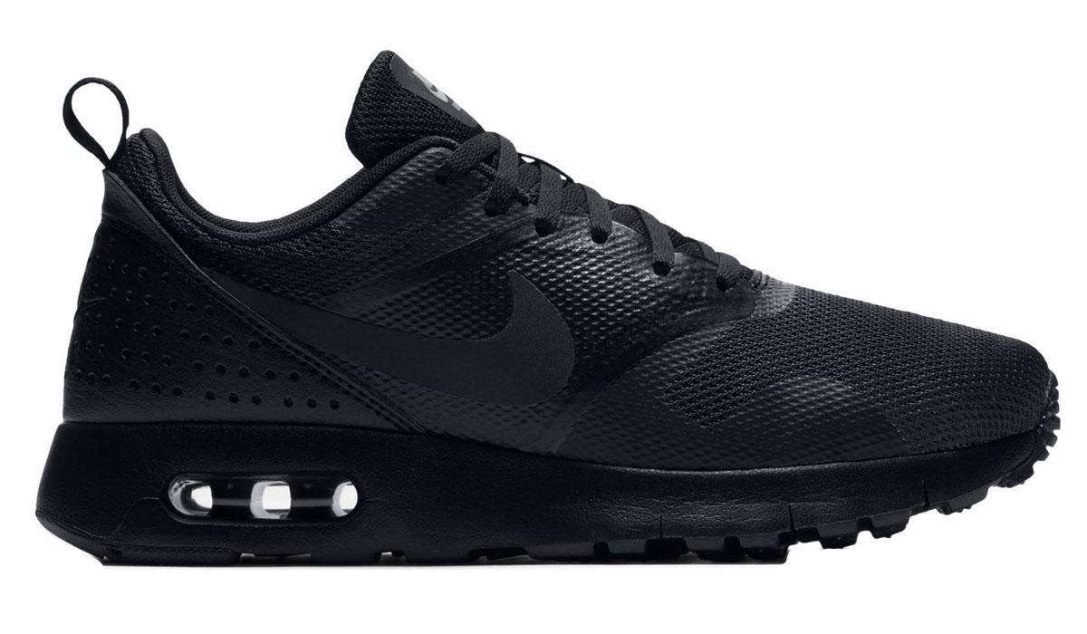 814443-005Кроссовки Nike Boys Nike Air обеспечивают стабильную поддержку стопы, что особенно важно во время резких смен направлений движения. Внутренняя отделка из текстиля обладает высокими дышащими свойствами. Состав верха помогает поддерживать необходимый воздухообмен. Вставка Nike Max Air защищает от ударных нагрузок, обеспечивая стабильную амортизацию. Подошва с особым протектором способствует надежному сцеплению с поверхностью.