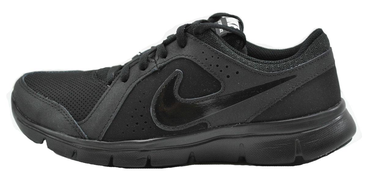631495-003Кроссовки Nike Flex Experience обеспечивают идеальный баланс комфорта и естественности движений благодаря минималистичному дизайну верха, упругой промежуточной подошве и шестигранным гибким желобкам. Шестигранные эластичные желобки обеспечивают естественность движений. Однослойный верх из сетки с бесшовными накладками обеспечивает легкость и поддержку. Понижение от пятки к носку на 7,2 мм обеспечивает более естественные движения, чем традиционный выступ.