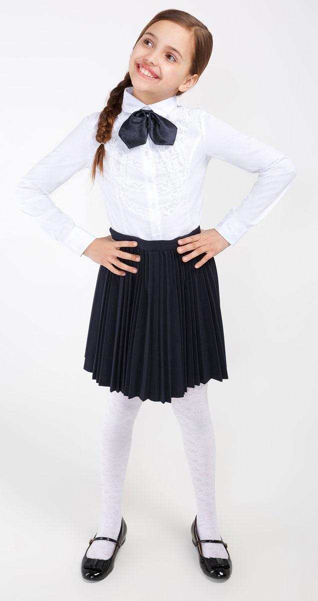 Юбка20210180020_600Плиссированная юбка Acoola Maxwell станет стильным дополнением к гардеробу юной модницы. Юбка выполнена из высококачественного материала на подкладке. Модель сбоку застегивается на потайную застежку-молнию. Обладательница этой юбки всегда будет в центре внимания!