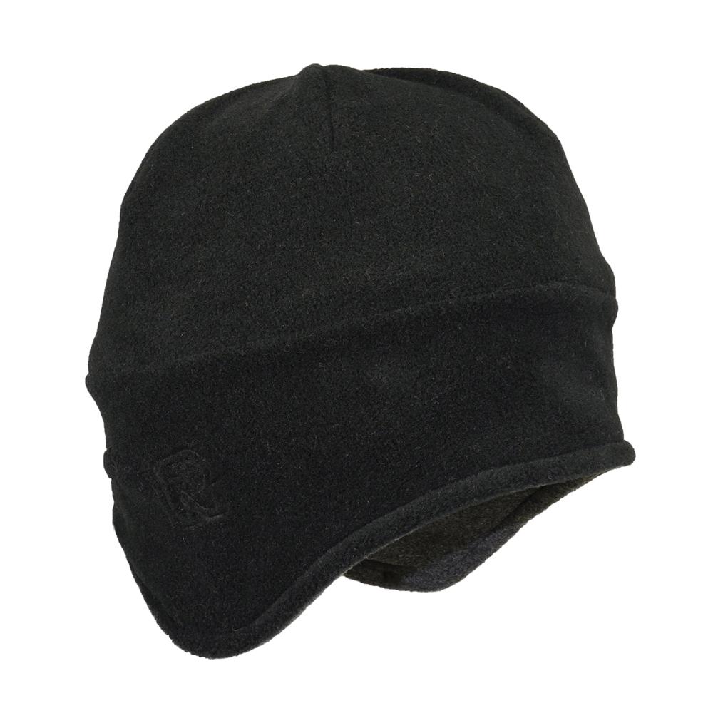 ШапкаFREEZE 4108Спортивная шапка R.Mountain изготовлена из 100% полиэстера. По бокам модель удлинена, что обеспечивает надежную защиту от ветра и мороза. Специальная резинка с зажимом на затылке отрегулирует объем головного убора под ваш размер. Уважаемые клиенты! Размер, доступный для заказа, является обхватом головы.