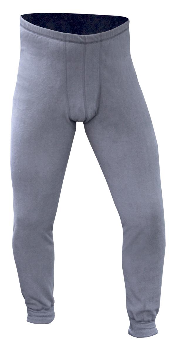 Термобелье брюкиThermoLineКальсоны из эластичного микрофлиса Состав: 100% полиэстер. Может использоваться как одежда первого слоя (термобельё), так и как утепляющий флисовый второй слой с другими моделями термобелья Woodland. Материал изделия эластичный, легко тянется. Элементы кроя соединяются плоскими швами, которые при натяжении и под давлением не врезаются в кожу, не вызывают потертостей и ссадин. WOODLAND ThermoLine подходит для активного отдыха в зимний период, для повседневного ношения и длительного пребывания на открытом воздухе в холодном климате. WOODLAND ThermoLine комфортен в использовании, при продолжительном ношении не вызывает зуда. Материал изделия отводит влагу от тела и согревает. При намокании не теряет способности удерживать тепло, быстро сохнет на теле. Температурные показатели: ¶при низкой физической активности - до минус 20 градусов, ¶ при высокой физической активности - до минус 30 градусов