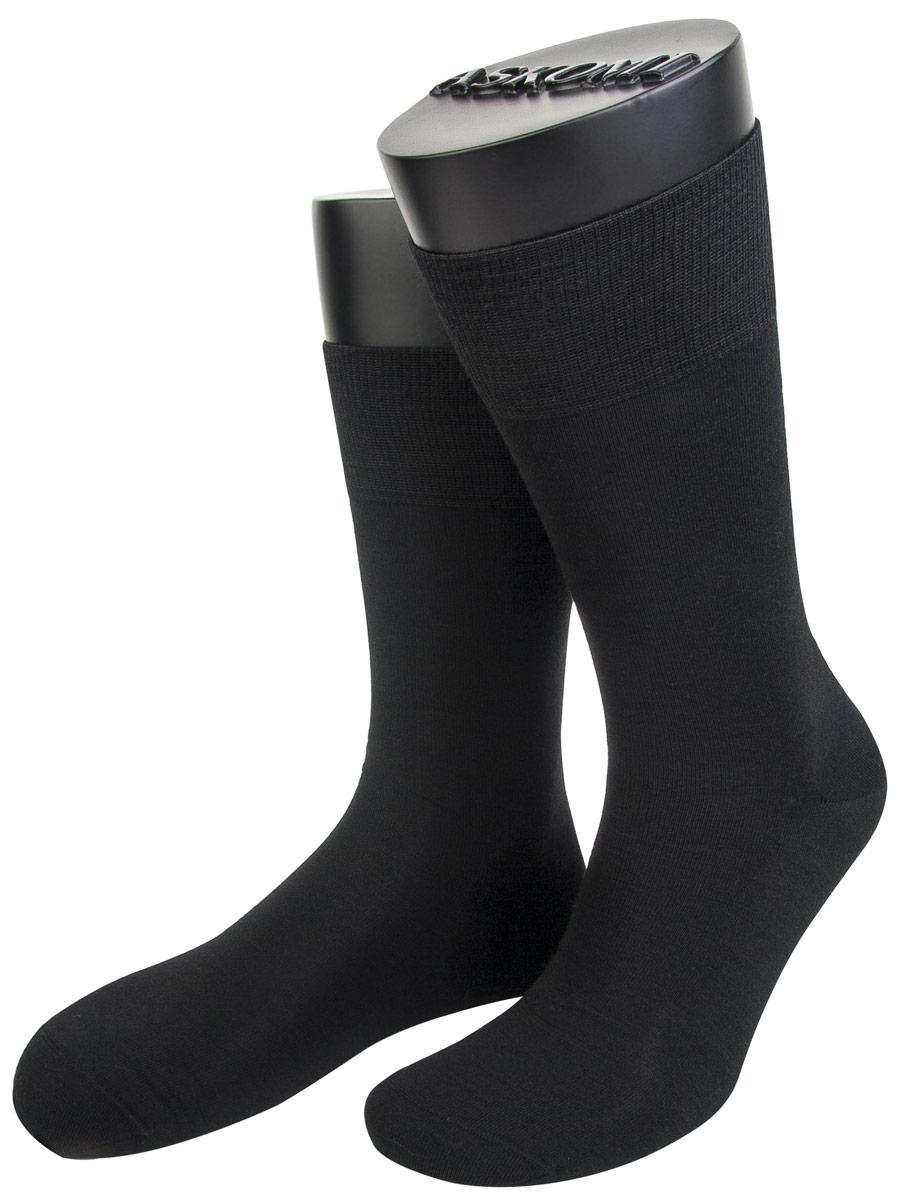НоскиАМ-7200Мужские носки Askomi Classic выполнены из шерсти с добавлением полиамида. Шерсть Climayarn обладает терморегулирующим эффектом. Двойной борт для плотной фиксации не пережимает сосуды. Укрепление мыска и пятки для идеальной прочности. Кеттельный шов не ощутим для ноги.