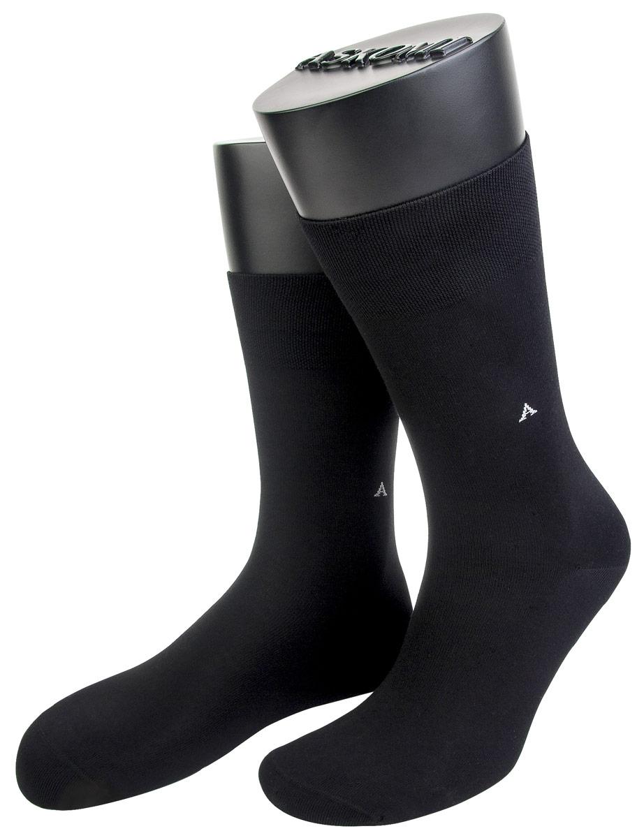 АМ-3600Мужские носки Askomi изготовлены из высококачественного бамбука с добавлением полиамидных волокон, обладают повышенной прочностью и мягкостью, не садятся и не деформируются. Изделие оснащено двойным бортом для плотной фиксации, который не пережимает сосуды, а также кеттельным швом, не ощутимым для ноги. Мысок и пятка усилены.
