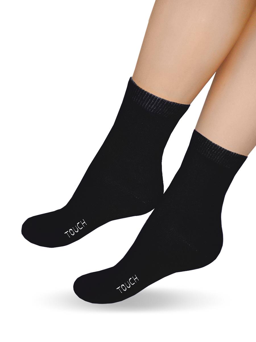 280Удобные женские носочки TOUCH GOLD, однотонные, в классическом стиле. Изготовлены из лучших сортов длинноволокнистого хлопка с добавлением эластановых волокон, которые обеспечивают износостойкость. Отличаются повышенной гладкостью, эластичностью и воздухопроницаемостью. Снабжены двойной резинокой, что обеспечивает превосходную посадку.