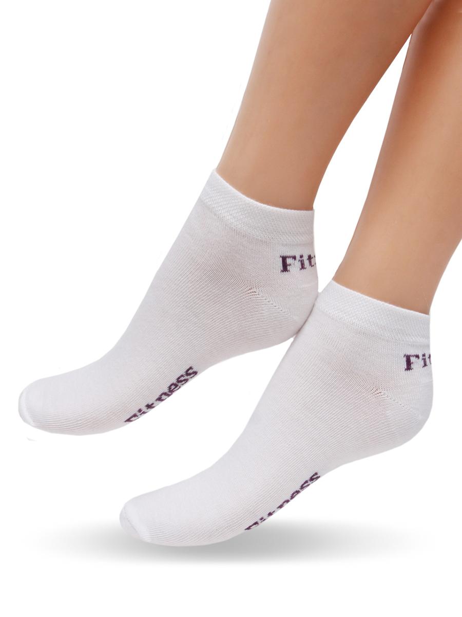 Носки900Удобные женские носочки Touch Gold для занятий спортом. Укороченная модель. Носочки изготовлены из лучших сортов хлопка с добавлением эластановых волокон, которые обеспечивают повышенную износостойкость, превосходную посадку и позволяют вашим ножкам дышать, благодаря высокой доле содержания натуральных волокон.
