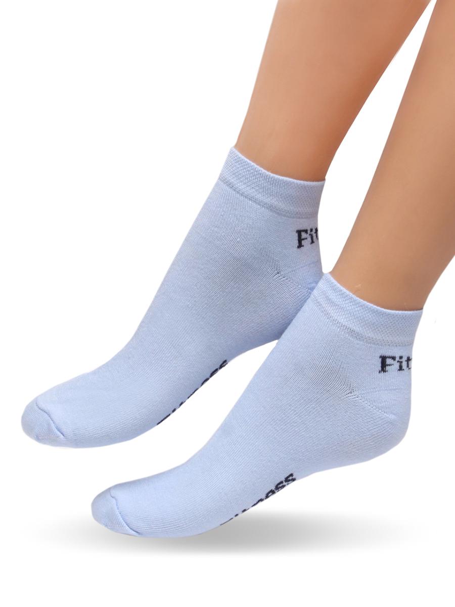 900Удобные женские носочки Touch Gold для занятий спортом. Укороченная модель. Носочки изготовлены из лучших сортов хлопка с добавлением эластановых волокон, которые обеспечивают повышенную износостойкость, превосходную посадку и позволяют вашим ножкам дышать, благодаря высокой доле содержания натуральных волокон.