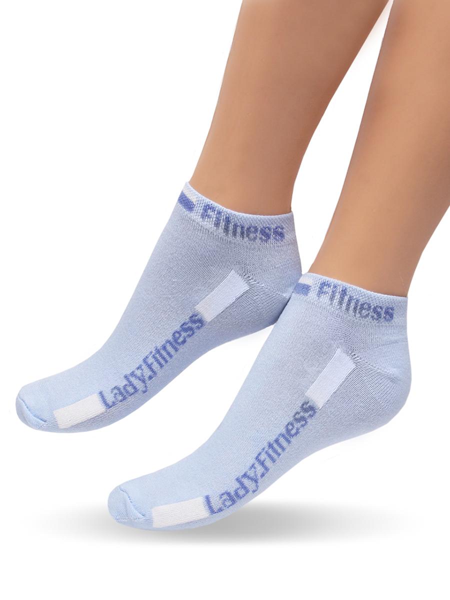 Носки904Удобные женские носочки Touch Gold для занятий спортом. Укороченная модель. Носочки изготовлены из лучших сортов хлопка с добавлением эластановых волокон, которые обеспечивают повышенную износостойкость, превосходную посадку и позволяют вашим ножкам дышать, благодаря высокой доле содержания натуральных волокон.
