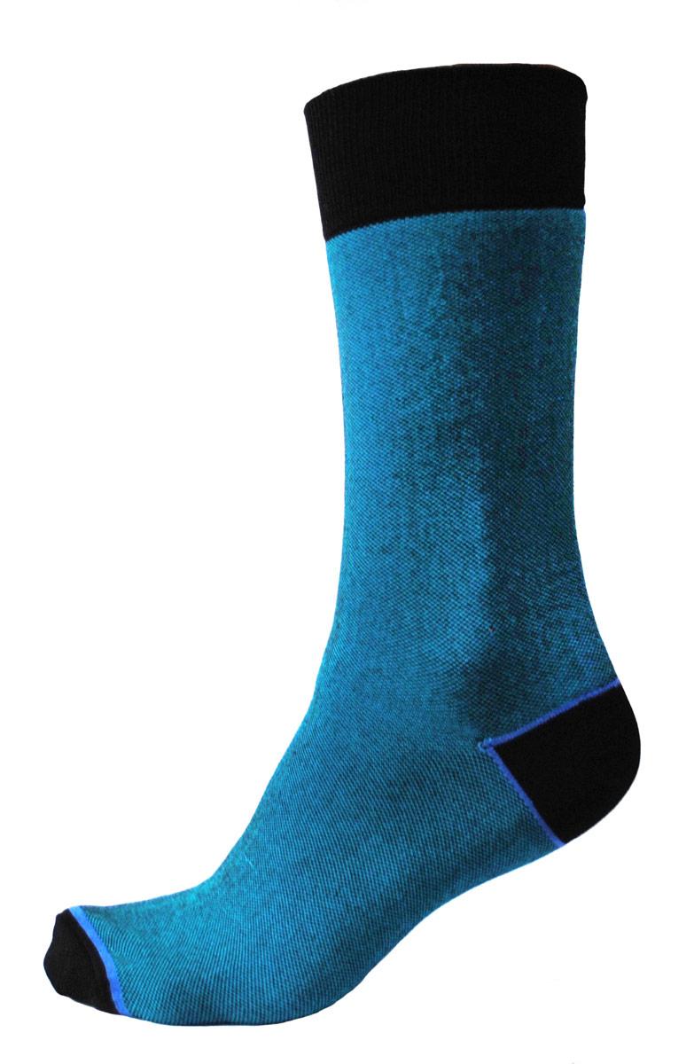 C701Мужские носки Burlesco изготовлены из высококачественного хлопка с добавлением нейлоновых волокон. Носки комфортно прилегают к ноге без образования складок. Идеальны для повседневной носки. Изделие оснащено широкой эластичной мягкой резинкой. Мысок и пятка усилены.