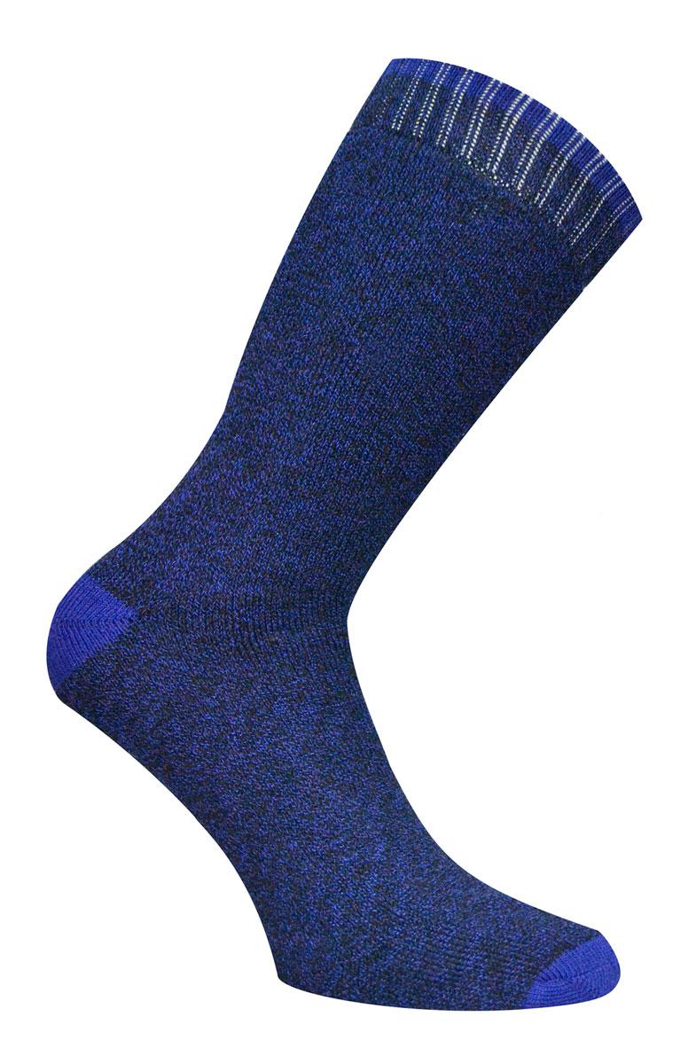 Носки88421Носки Master Socks Active Lifestyle изготовлены из полиакриловых нитей, натурального хлопка, полиамида и эластана, которые обеспечивают отличную посадку. Модель с удлиненным паголенком оснащена эластичной резинкой, которая плотно облегает ногу, не сдавливая ее, обеспечивает удобство.