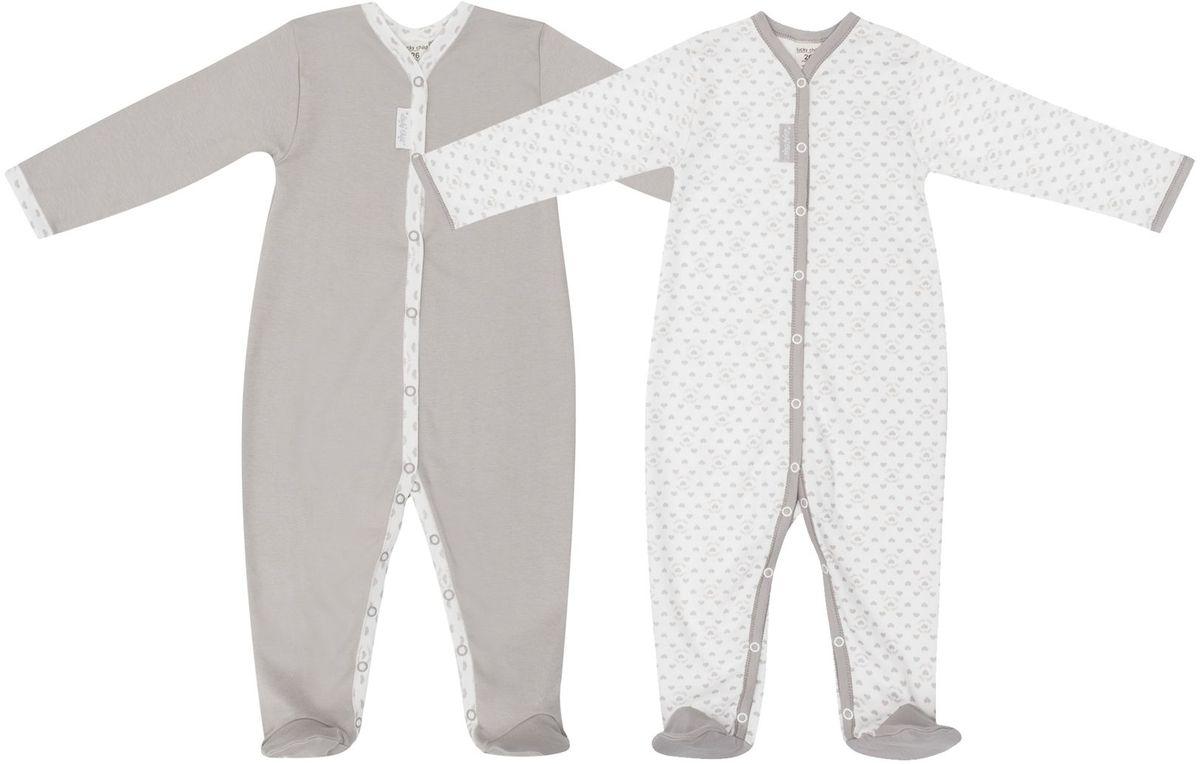 Комбинезон33-1Комбинезон, это незаменимая вещь в гардеробе любого активного ребенка. Обратите внимание на удобные кнопочки, которые значительно облегчают процесс переодевания. Комбинезон можно использовать вместо штанишек, просто наденьте сверху кофточку и выходной наряд готов.