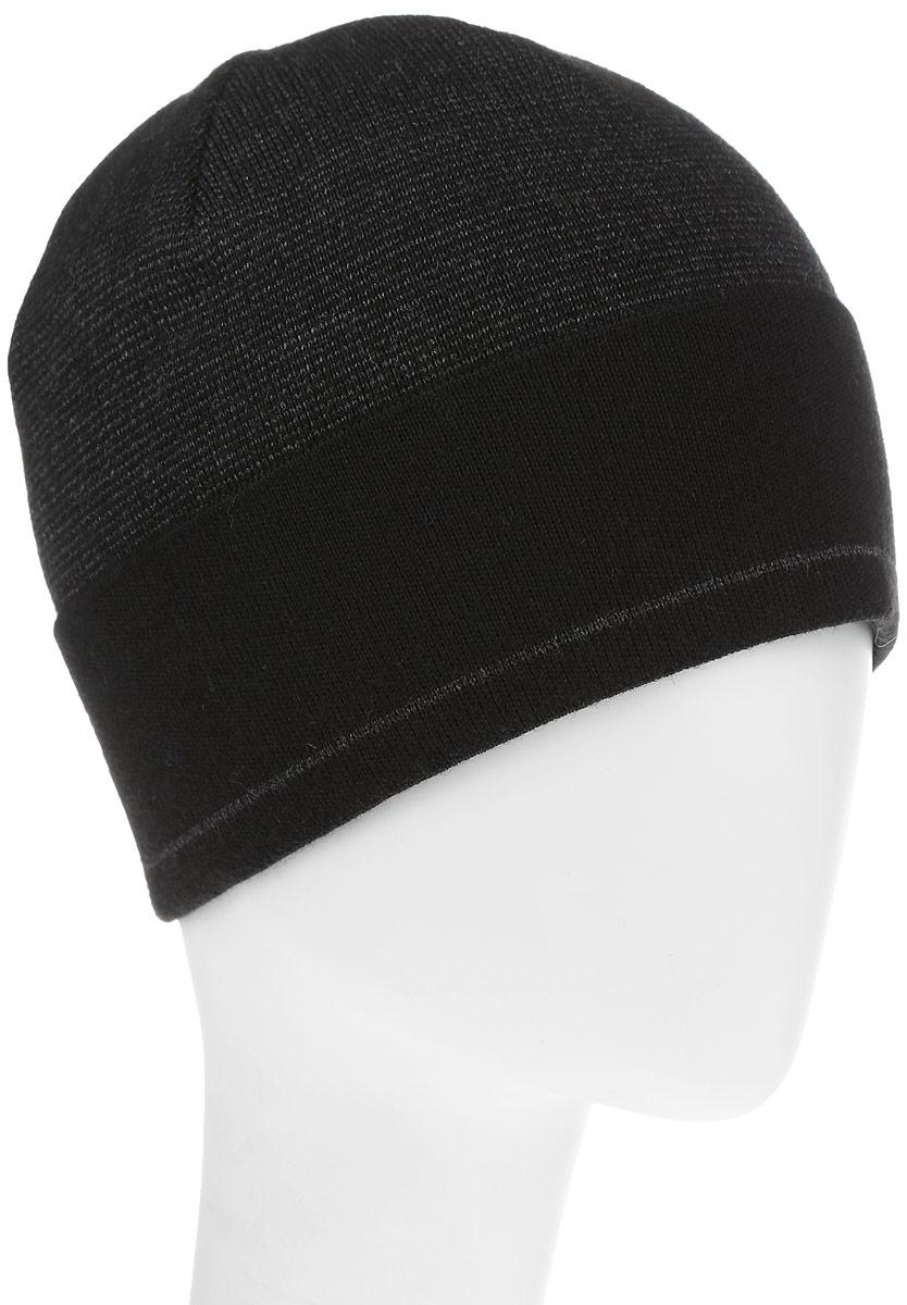 Шапка5-009Мужская шапка шапка Leighton изготовлена из шерсти и акрила. Уважаемые клиенты! Размер, доступный для заказа, является обхватом головы.