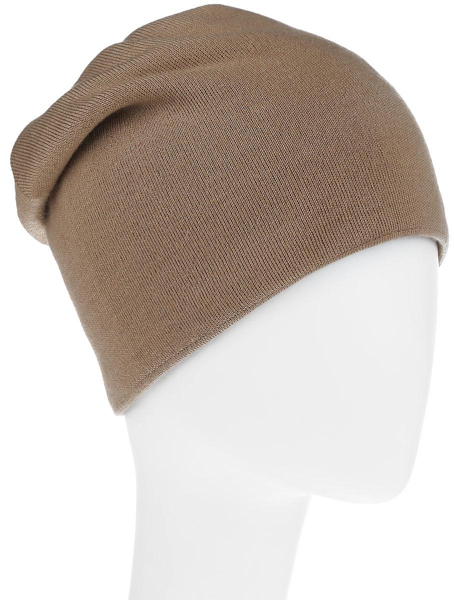 5-038Теплая мужская шапка Leighton Trend 2016 отлично подойдет для повседневной носки и активного отдыха в зимнее время года. Шапка выполнена из шерсти и акрила, что позволяет ей великолепно сохранять тепло, и обеспечивает высокую эластичность и удобство посадки. Материал быстро выводит влагу от тела, оставляя изделие сухим. В качестве подкладки используется флис. В такой шапке вам будет уютно и тепло. Уважаемые клиенты! Размер, доступный для заказа, является обхватом головы.