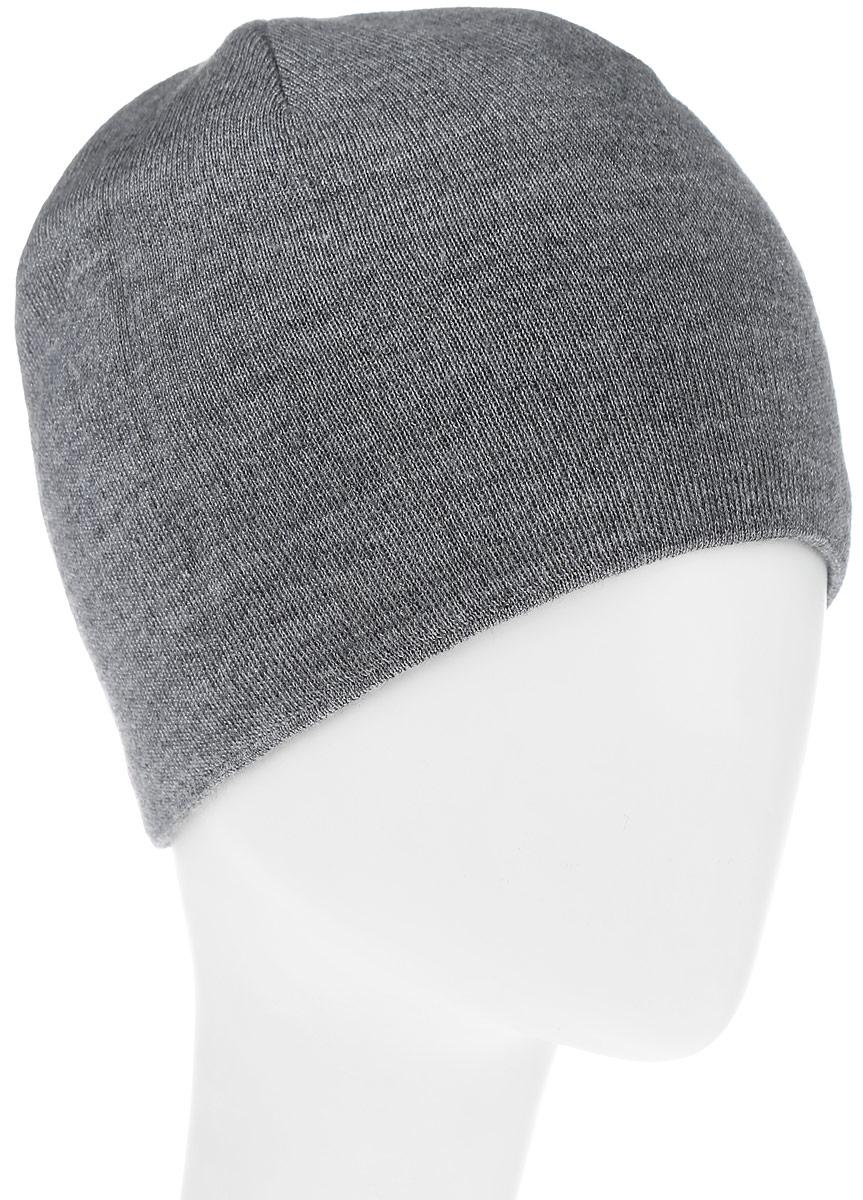 Шапка5-003Мужская шапка-колпак Leighton изготовлена из шерсти и акрила, подкладка - из флиса. Уважаемые клиенты! Размер, доступный для заказа, является обхватом головы.