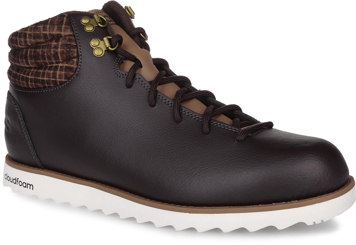 Ботинки Adidas AW5228