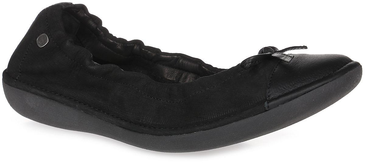 MINGOS-3754Стильные балетки Mingos от TBS - модель для ценителей современной качественной обуви. Модель выполнена из натуральной кожи и декорирована бантиком. Внутренняя поверхность и стелька из кожи обеспечат комфорт и уют вашим ногам. Подошва из прочного каучука гарантирует длительную носку и сцепление с любой поверхностью.
