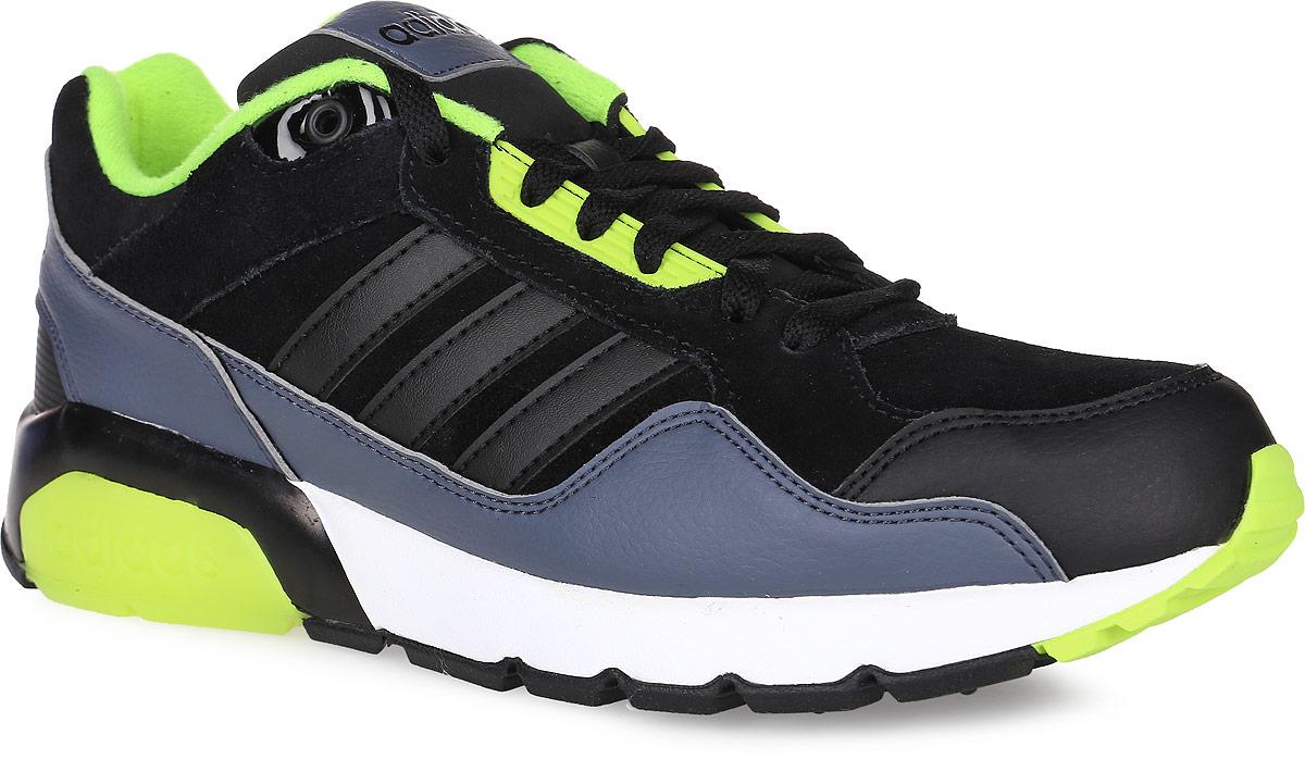 Кроссовки Adidas Neo AW4788