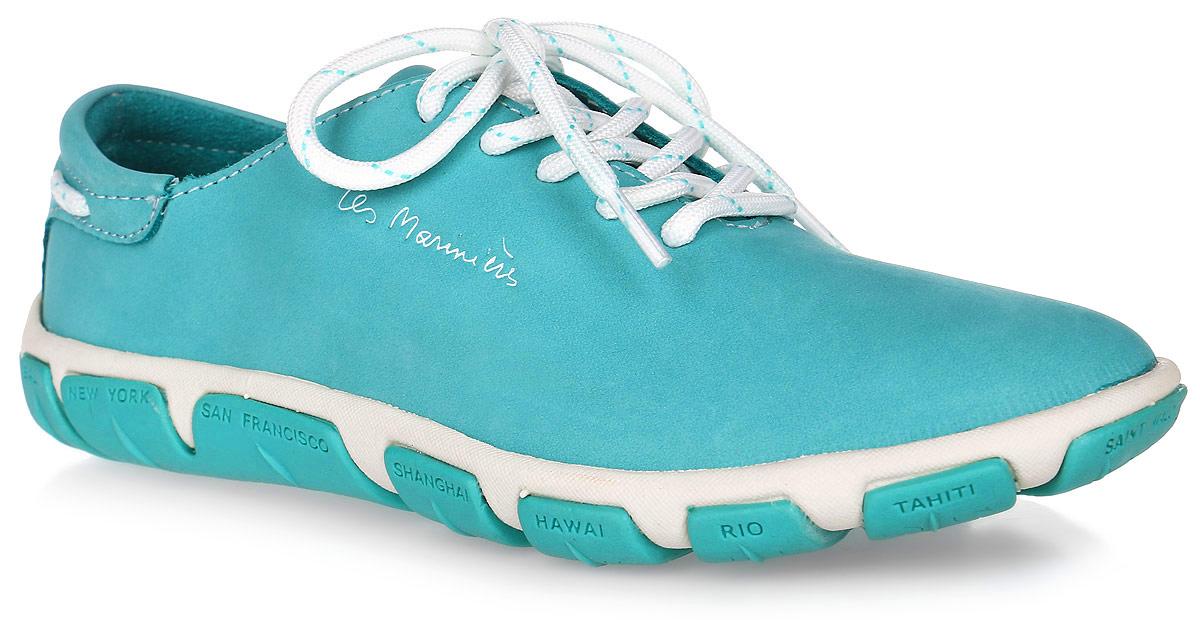 JAZARU-2710Стильные женские кроссовки Jazaru от TBS - модель для ценителей современной качественной обуви. Модель выполнена из натуральной гладкой кожи. Внутренняя поверхность и стелька из кожи обеспечат комфорт и уют вашим ногам. Подошва из прочного каучука гарантирует длительную носку и сцепление с любой поверхностью. Классическая шнуровка надежно фиксирует обувь на ноге.